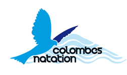 Colombes Natation