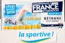 Championnat Minimes Béthune - 17 juillet 2013