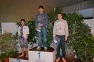 Championnat Open HdS - Colombes 2014