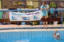 2014-11_Interclubs_TC_137