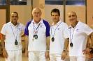 2014-11_Interclubs_TC_250
