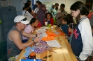Kermesse Familiarisation - 14 juin 2014