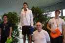 Meeting_Open_92_Colombes_2013_Podiums_100