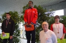 Meeting_Open_92_Colombes_2013_Podiums_101
