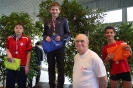 Meeting_Open_92_Colombes_2013_Podiums_102