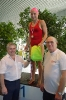 Meeting_Open_92_Colombes_2013_Podiums_103