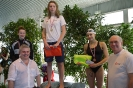 Meeting_Open_92_Colombes_2013_Podiums_105