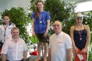 Meeting_Open_92_Colombes_2013_Podiums_106