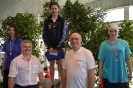 Meeting_Open_92_Colombes_2013_Podiums_108