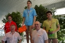Meeting_Open_92_Colombes_2013_Podiums_109