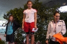 Meeting_Open_92_Colombes_2013_Podiums_10