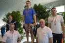 Meeting_Open_92_Colombes_2013_Podiums_110