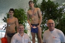 Meeting_Open_92_Colombes_2013_Podiums_111