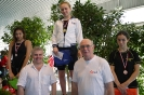 Meeting_Open_92_Colombes_2013_Podiums_113