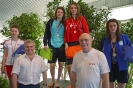 Meeting_Open_92_Colombes_2013_Podiums_115