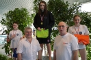 Meeting_Open_92_Colombes_2013_Podiums_116