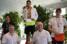 Meeting_Open_92_Colombes_2013_Podiums_118