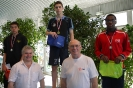 Meeting_Open_92_Colombes_2013_Podiums_119