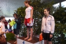 Meeting_Open_92_Colombes_2013_Podiums_11