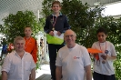 Meeting_Open_92_Colombes_2013_Podiums_120