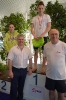 Meeting_Open_92_Colombes_2013_Podiums_121