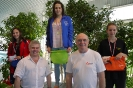 Meeting_Open_92_Colombes_2013_Podiums_122
