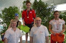 Meeting_Open_92_Colombes_2013_Podiums_123
