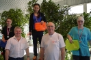 Meeting_Open_92_Colombes_2013_Podiums_124