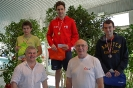 Meeting_Open_92_Colombes_2013_Podiums_126