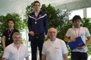 Meeting_Open_92_Colombes_2013_Podiums_127