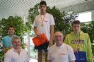 Meeting_Open_92_Colombes_2013_Podiums_128