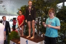 Meeting_Open_92_Colombes_2013_Podiums_12