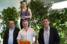 Meeting_Open_92_Colombes_2013_Podiums_131