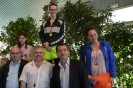 Meeting_Open_92_Colombes_2013_Podiums_132