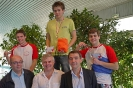 Meeting_Open_92_Colombes_2013_Podiums_136
