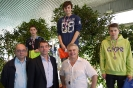 Meeting_Open_92_Colombes_2013_Podiums_139