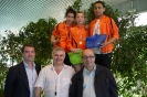 Meeting_Open_92_Colombes_2013_Podiums_140