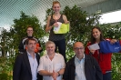Meeting_Open_92_Colombes_2013_Podiums_142