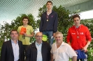 Meeting_Open_92_Colombes_2013_Podiums_146