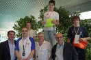 Meeting_Open_92_Colombes_2013_Podiums_148