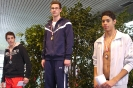 Meeting_Open_92_Colombes_2013_Podiums_15