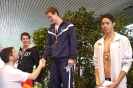 Meeting_Open_92_Colombes_2013_Podiums_16
