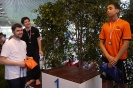 Meeting_Open_92_Colombes_2013_Podiums_18