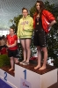 Meeting_Open_92_Colombes_2013_Podiums_19