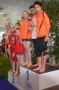 Meeting_Open_92_Colombes_2013_Podiums_1