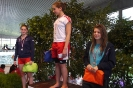 Meeting_Open_92_Colombes_2013_Podiums_22