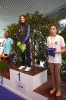 Meeting_Open_92_Colombes_2013_Podiums_24
