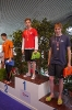 Meeting_Open_92_Colombes_2013_Podiums_26