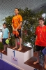Meeting_Open_92_Colombes_2013_Podiums_28