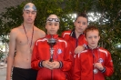 Meeting_Open_92_Colombes_2013_Podiums_2